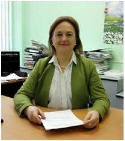 Andreeva_NP