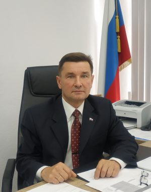 Шмаков П.П.